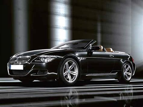 bmw cars in india bmw cars in india cars wallpapers and pictures car images
