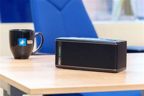 bluetooth speakers   digital trends