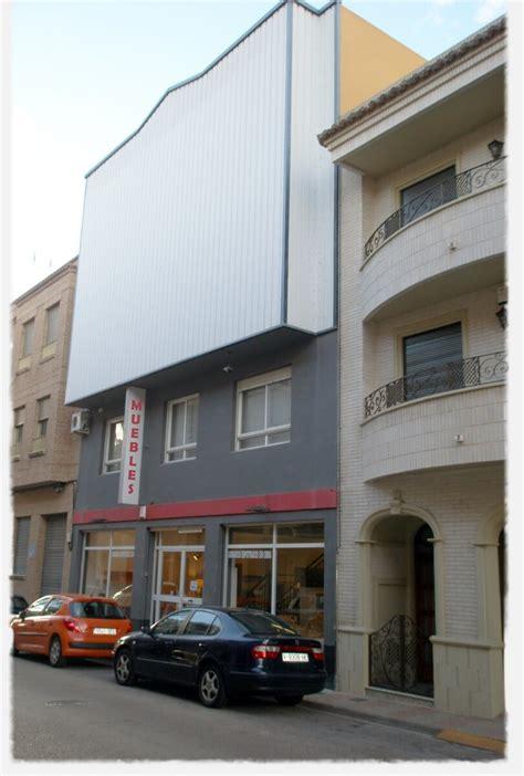 tienda muebles en valencia muebles intermobel 174 tienda de muebles en valencia