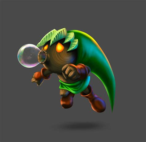 the legend of majora s mask a link to the past legendary edition the legend of legendary edition the legend of majora s mask deku link by