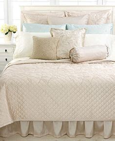 Martha Stewart Bedding Macys by Martha Stewart Collection Bedding Matin Collection