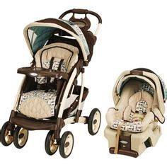 unisex car seats and strollers 1000 images about baby boy travel systems on
