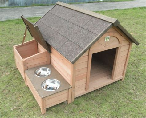 Backyard Chicken Coop Designs by Cc Only Dog House