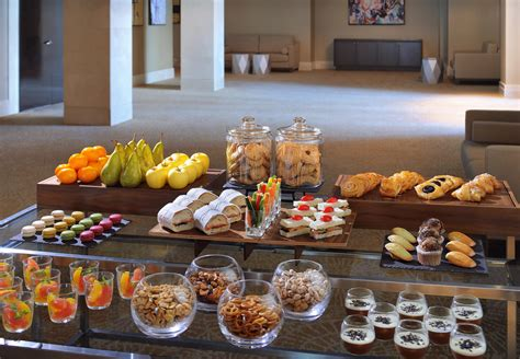 hotel themed breaks coffee break astana marriott hotel