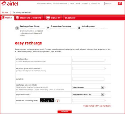 Airtel Mobile Address Search Mobile Phone Directory India Lookup Cell Phone Numbers For Free