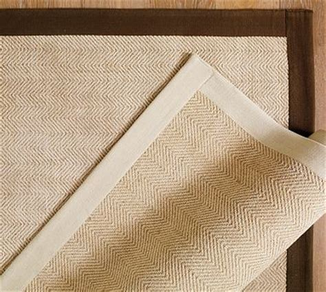 Color Bound Chenille Jute Rug color bound chenille jute rug contemporary rugs by pottery barn