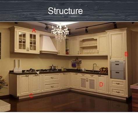 Buy Kitchen Cabinet Doors 1000 Ideas About Buy Kitchen Cabinets On Pinterest Kitchen Cabinets Cabinets
