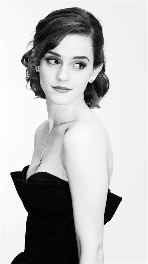 Wallpaper Emma Watson, 5K, Celebrities, #567 | Wallpaper