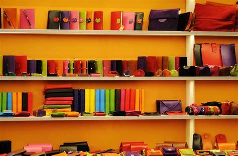 Shopping Shelf by Free Photo Shelf Store Shop Purses Free Image On
