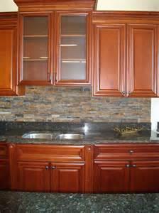 superb Custom Kitchen Cabinets Prices #1: 000-universalkitchencabinets-showroom-003.jpg