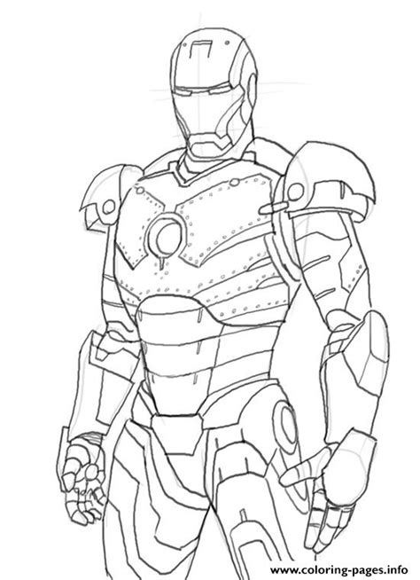 printable coloring pages iron iron colouring in pages4b78 coloring pages printable