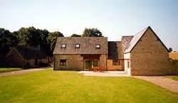 Flagstone Farm Cottages by Flagstone Farm Cottages A Self Catering In Stow On The Wold Gloucestershire