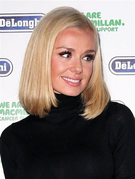 superb katherine jenkins hairstyles 409 best katherine jenkins images on pinterest katherine