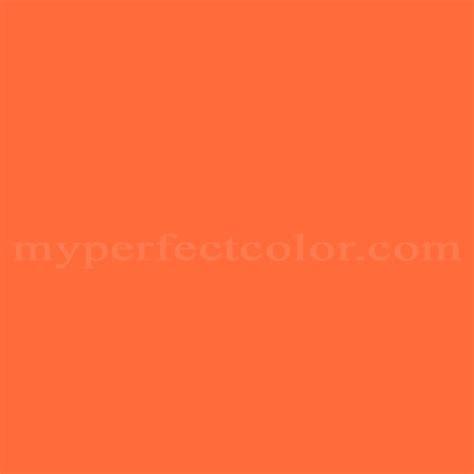 benjamin moore pantone pantone pms 1645 c myperfectcolor