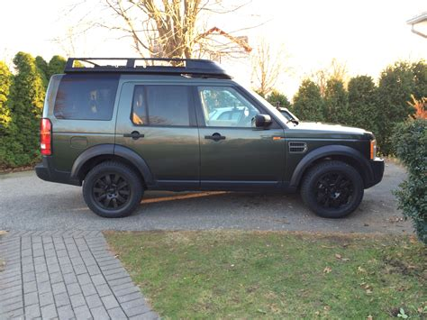 land rover lr3 black recommendations for black rims land rover forums land