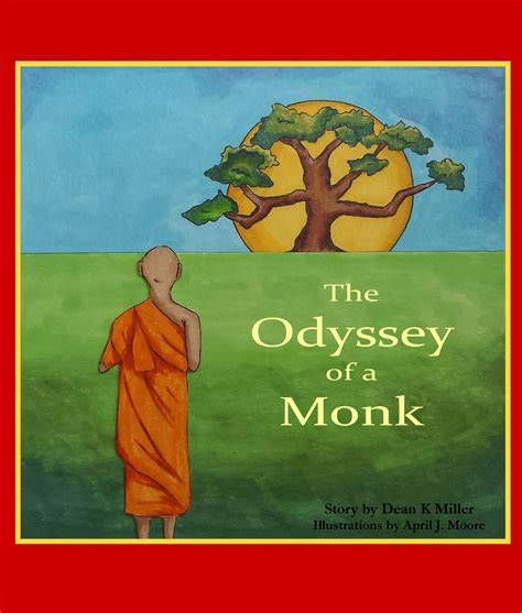 themes for each book of the odyssey dean k miller whose voice do we hear baja rock pat