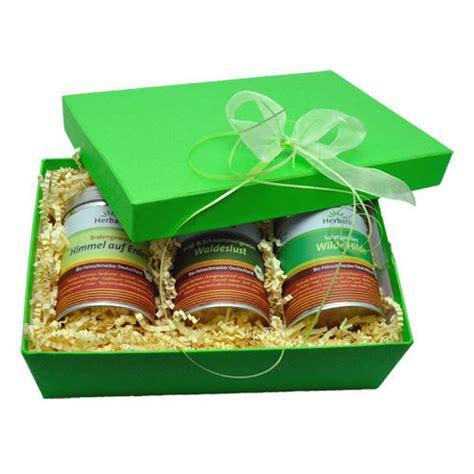 geschenke bis 30 geschenke bis 30 natur kr 196 uter shop
