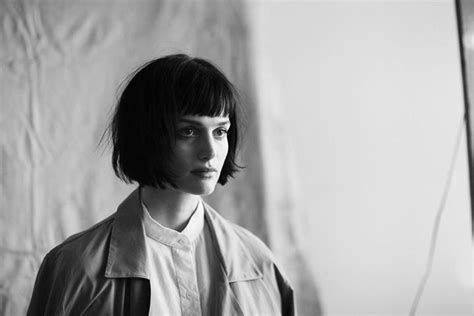 alison sudol tour a fine frenzy tour dates 2017 upcoming a fine frenzy