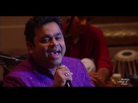 download ar rahman jiya se jiya mp3 song download a r rahman quot jiya jale quot dil se berklee