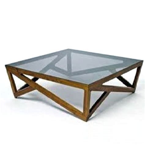 table with in center centre tables manufacturer from delhi