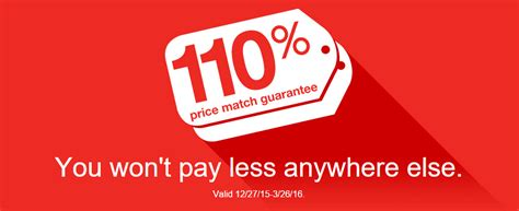 Best Buy Price Match Gift Card Deals - staples 110 price match guarantee returns for a limited time frequent miler