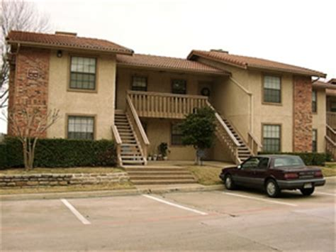 Legacy Apartments Las Colinas Parkridge Place Apartments At 7300 Parkridge Blvd Irving