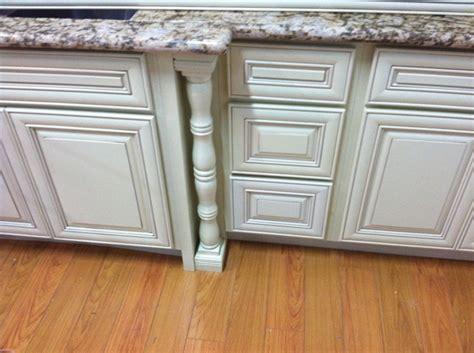 maple glaze cabinets kitchen pearl cambridge maple glazed kitchen cabinets