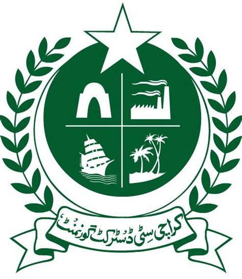 themes law school karachi karachi