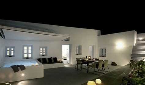 modern greek house design modern greek style homes tradition and modernism