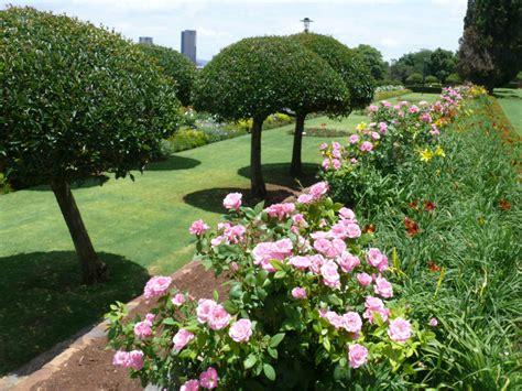 imagenes jardines exteriores fotos de jardines exteriores union buildings im 225 genes