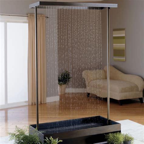 rain curtain water feature diy rain curtain fountain curtain menzilperde net