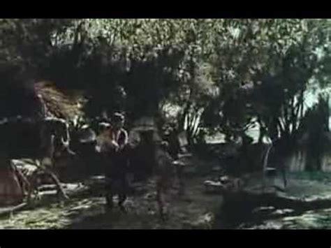 codin  romania franta film romanesc intreg youtube