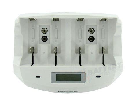 titanium battery charger titanium battery charger kit ultra fast smart md 3000