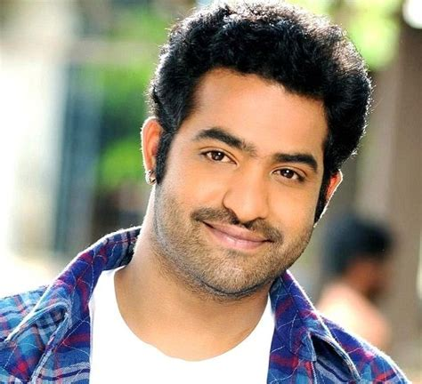 junior ntr n t rama rao jr height wiki biography jr ntr wife age www pixshark com images galleries with