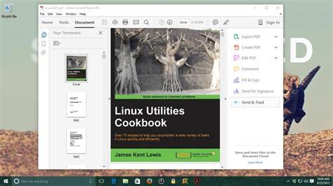 tutorial belajar kali linux download ebook belajar kali linux