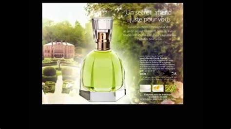 Parfum Oriflame Lovely Garden oriflame lovely garden