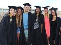 Bond Uni Mba by Bond Mba Graduates Forging Global Networks