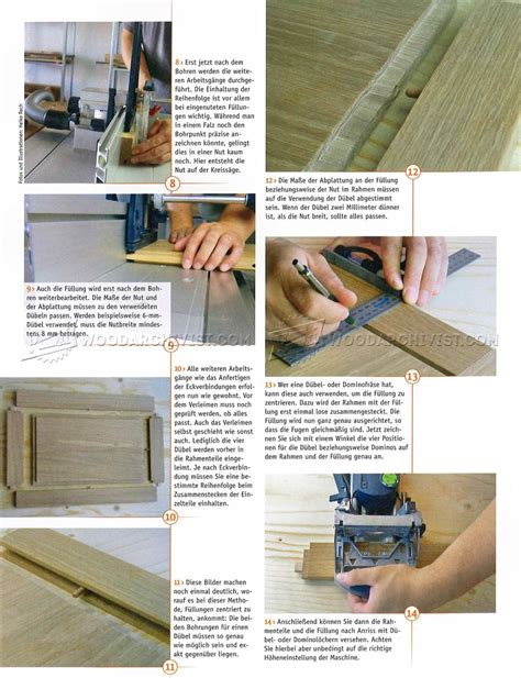 how to make raised panel cabinet doors raised panel doors woodarchivist