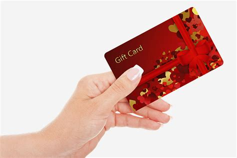 Cashcard Gift Card - 10 flawless wedding gift ideas for india