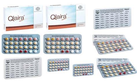 pillola mal di testa quali sono effetti collaterali pillola klaira