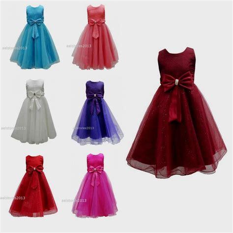 Maxi Dress Flowerkids dresses for age 15 naf dresses