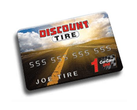 tires plus credit card make payment tires plus credit card make payment discount tire credit