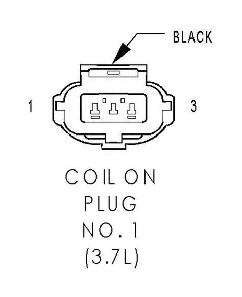 diagram for 99 chrysler sebring convertible alternator