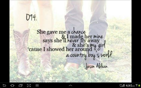 country music love songs quotes 22 best images about for the country girl in me