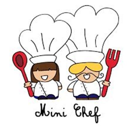imagenes niños cocinando imagenes de dibujos cocineras buscar con google