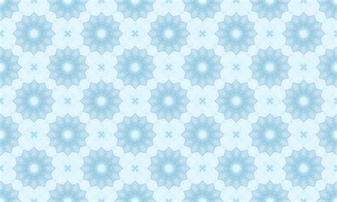 pattern light blue shirt 20 free photoshop light blue patterns download
