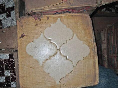 1970s bathroom tiles where to find vintage bathroom tile follow jason and