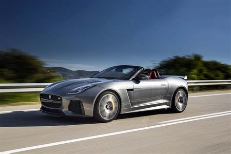 jaguar lease jaguar lease f type jaguar f type convertible review