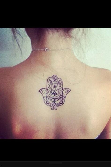 feminine tattoos small girly tattoos pictures to pin on