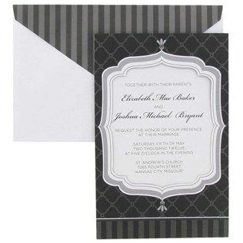 1000 Images About Wedding Invites On Pinterest Visit Http Www Hobbylobby Wedding Templates